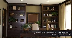 Home office lights Pendant For Example You Get To Add Your Own Décor And Personal Style To Your Home Office Mm Lighting Interior Lights In Houston Tips For Home Office Lighting