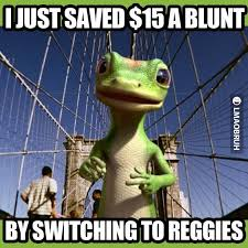 Geico Saved Quote Classy Free Geico Quote Magnificent Free Geico Quote New Fresh Geico Online