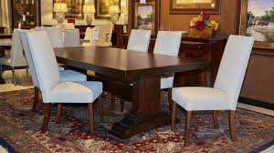 Affordable Furniture Stores Houston Cheap Bedroom Sets Houston Tx Katy  Furniture Dining Room Sets Katy Furniture Hours