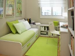 Small Bedrooms Storage Bedroom 11 Bedroom Storage Idea For Small Bedroom For Small