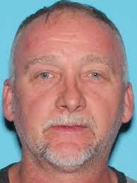 Gordon Dewayne Cantrell - Sex Offender or Predator in Unknown, FL - FL66602