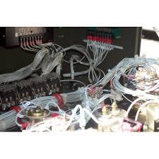 computer wiring diagram gmg computer diy wiring diagrams computer wiring diagram gmg computer electrical wiring diagrams