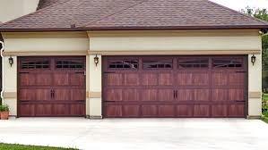 garage door repair installation printable