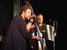 <b>Billy</b>`s <b>band</b> Chocolate jesus , 2003 год ДОМЖУР - YouTube