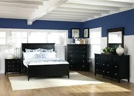 wall colors for black furniture. Unique Colors What Wall Color Goes With Black Furniture Bedroom Paint  Colors Interior Exterior Doors Walls Go  And For F
