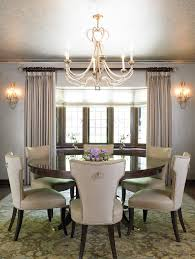 nailhead dining chairs dining room. Nailhead Dining Chairs Room. Parsons With Nailheads Room Traditional Inside White