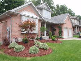 Small Picture Artistic Touch Landscaping Company London Landscaper and
