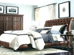 Modern Style Bedroom Set Queen Bedroom Set Bedroom Sets Used Modern Style Bedroom  Furniture Sets With Luxury Furniture New Modern French Style Bedroom ...