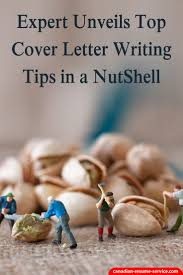 Cover Letter Writing Is A Critical Key To Job Search Success