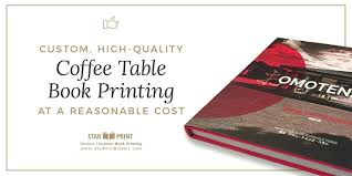 coffee table book seinfeld publishers philippines printing costs coffee table book design