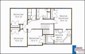 house plans with two master suites. House Plans With Two Master Suites Bedroom Downstairs Floor Home Design 2018 Suite Free