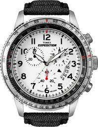lowest price for timex expedition military chrono analog watch timex expedition military chrono analog watch for men black lowest price