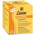 Luvos heilerde bei durchfall