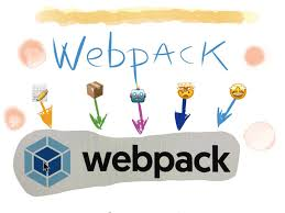 Introduction to Webpack
