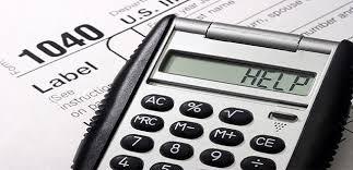 Free Tax Return Preparation For Veterans Military Members