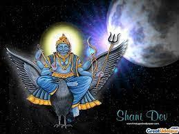 Hindu God Wallpaper Hd Free Download ...