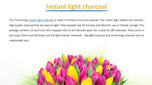 Best Instant Light Charcoal Instant Light Charcoal Youtube