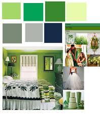 Kids Bedroom Color Schemes Bedroom Yellow Slate Grey Gray Kids Men Male Influence Dark
