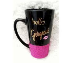 Cute funny diy coffee mug designs ideas try Painted Mugs Nice 64 Cute And Funny Diy Coffee Mug Designs Ideas You Should Try Https Pinterest 64 Cute And Funny Diy Coffee Mug Designs Ideas You Should Try