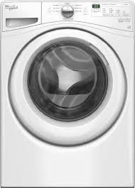 Frontload Washers Front Load Washers Washing Machines Aj Madison