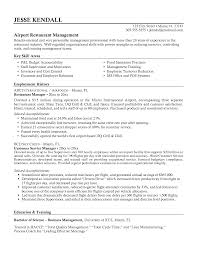 cover letter restaurant management resume examples restaurant bar cover letter fast food restaurant manager resume cover letter cv assistant samplerestaurant management resume examples extra