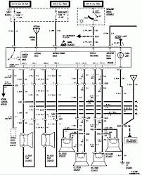 1994 Chevy Truck Wiring Diagram Chevy 3500 Wiring Diagram