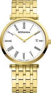 Наручные и карманные <b>часы Rodania</b>: купить в Москве в ...