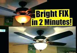 ceiling fan hums ceiling fan humming noise ceiling fan humming ceiling fan making humming noise does ceiling fan hums