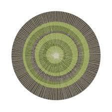 6 round area rug eccentric 6 round area rug 6 foot octagon area rugs