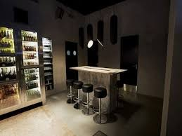 office mini bar. perfect office majestic mini bar design together with home bars apartments plus  ideas for office r