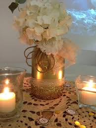 50th anniversary table decoration ideas image result for anniversary decoration ideas 50th anniversary table centerpiece ideas