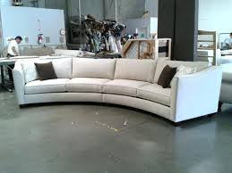 curved couch semi circular sofas sectionals curved sofa bed curved sectional small curved sectional sofa circular