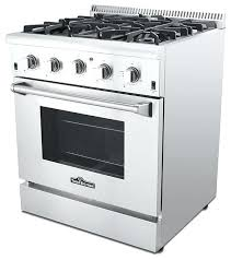 dual fuel range reviews. 30 Inch Dual Fuel Range Reviews Kitchen Stainless Steel Dacor Review