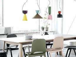 contemporary dining room lighting contemporary modern. Breathtaking Glass Chandeliers For Dining Room Modern Contemporary Lighting
