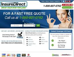 travel direct insurance quote