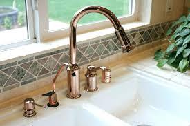 replacing kitchen sink replace kitchen sink drain uk