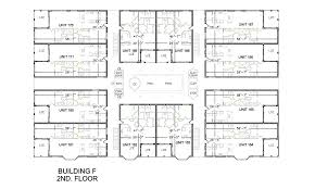 Hotel Room Floor Plans Homes Zone - Bedroom floor plan designer