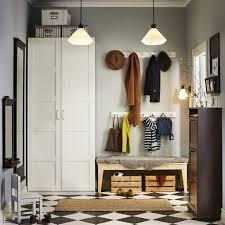 ikea hallway furniture. Brilliant Hallway Interesting Hall Wardrobe Furniture With Hallway Ideas Ikea Inside E
