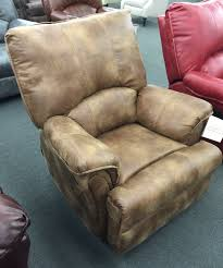 Traditional Living Room Furniture Stores Furniture Warehouse Home Of The 399 Sofa Nashville Tennessee And