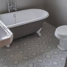 bathroom floor tiles. Wonderful Floor Moroccan Tiles In Stock UK Intended Bathroom Floor