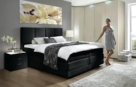 Braunes Schlafzimmer Braun Schwarz Best Cremefarben Contemporary