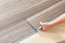 vinyl plank vs laminate new engineered hardwood floor clearance flooring bathroom with regard to 14