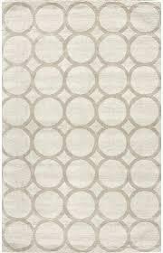 modern rug patterns. Modren Modern Modern Rug Patterns Pattern Design Area Rugs Inside 9