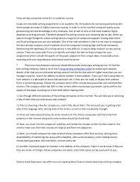 essay online essay on online politics essay