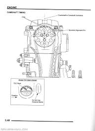 2005 polaris predator 90 wiring diagram images 2005 polaris polaris sportsman 800 wiring diagram 2007 automotive