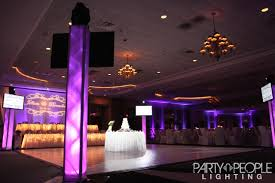 party people entertainment best event planner dj and lighting see