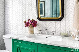 9X5 Bathroom Style Impressive Inspiration Ideas