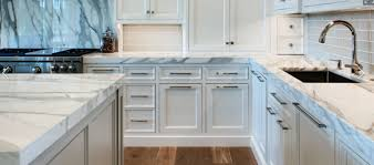 how much do wood countertops cost with quartz vs granite countertops