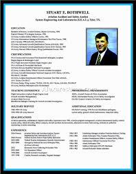 Resume Pilot Cv Example Free Resume Cv Example Travel And Tourism