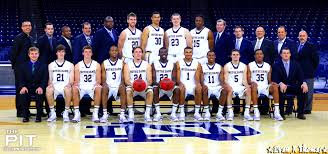 Notre Dame Basketball Depth Chart Notre Dame Looks To Rebound This Yearnotre Dame Looks To